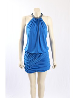 Laundry By Shelli Segal -Size 12- Party Cocktail Dress