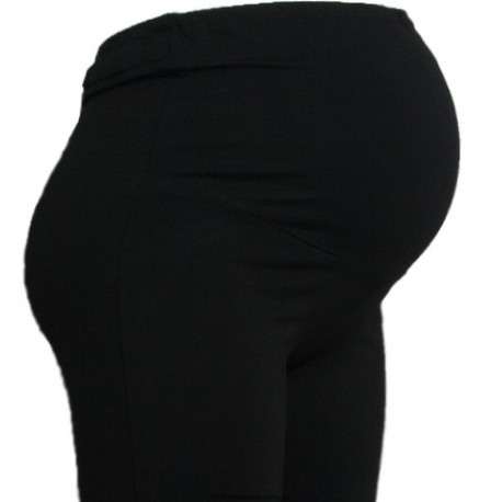 Rocky maternity leggings