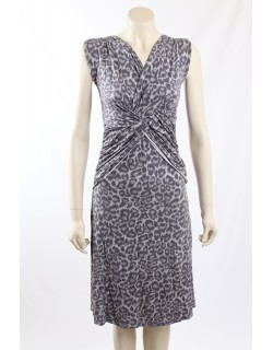 Ralph Lauren sleeveless Wear to Work dress - Size 8