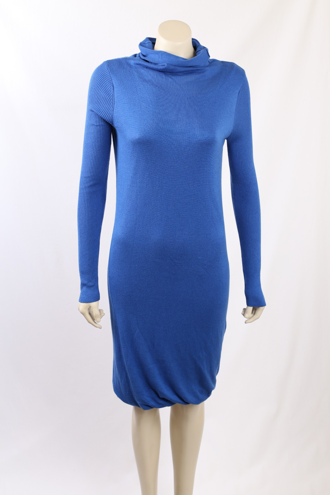 Bcbg Knit Sweater Dress