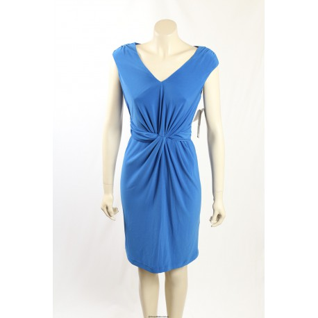 Adrianna Papell -Size 10 - Cocktail Dress