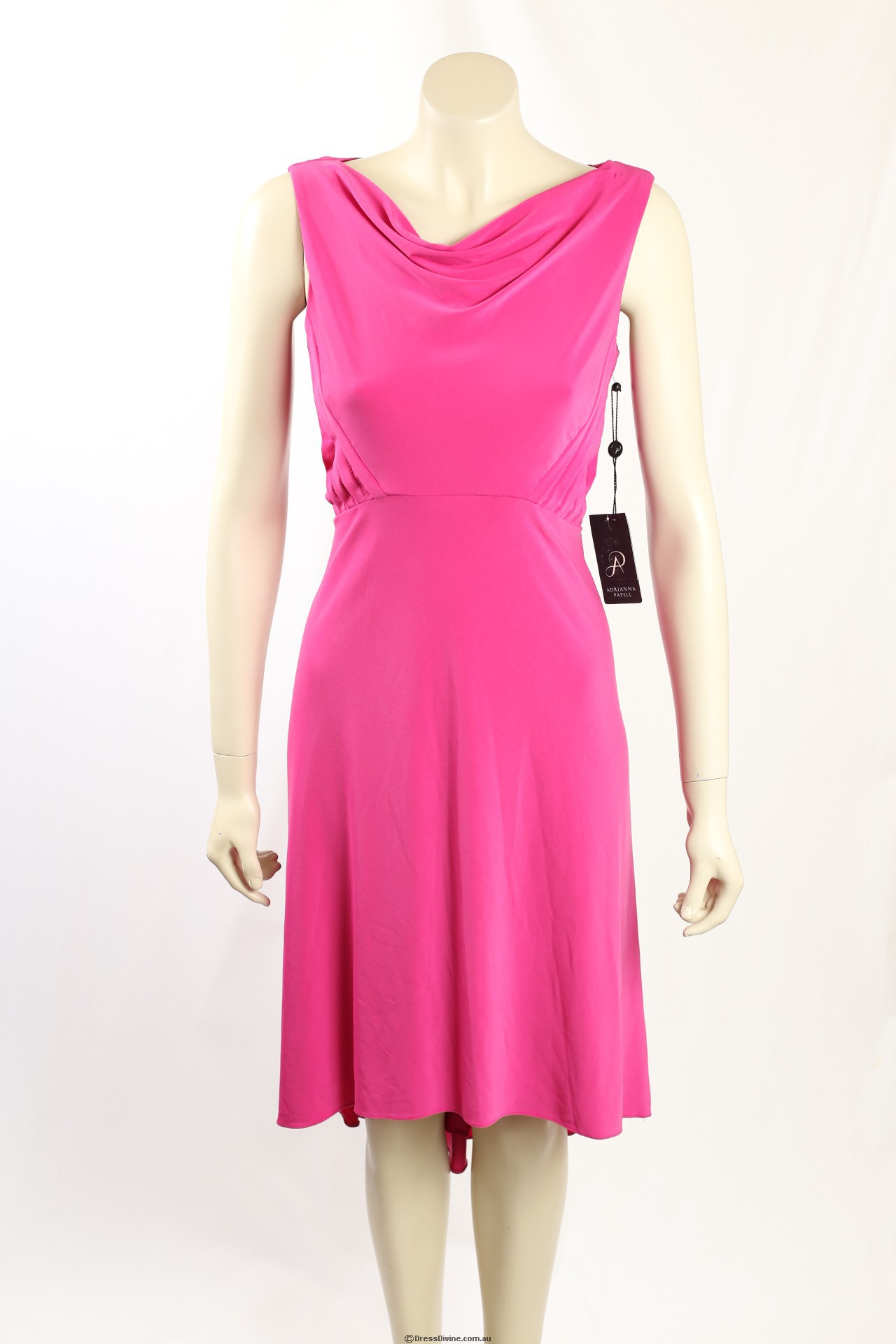 Find great deals on eBay for size 14 dresses. Shop with confidence.