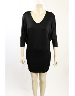 GUESS by Marciano - Size S - Party Cocktail Dress