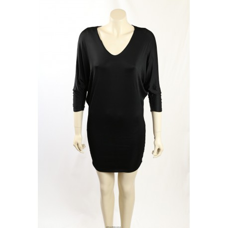 GUESS by Marciano - Size XS - Cocktail Dress