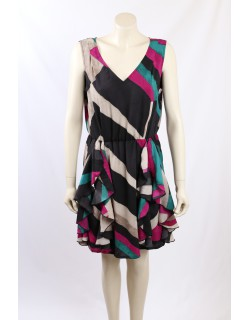 DKNY Casual Dress - Size M/12